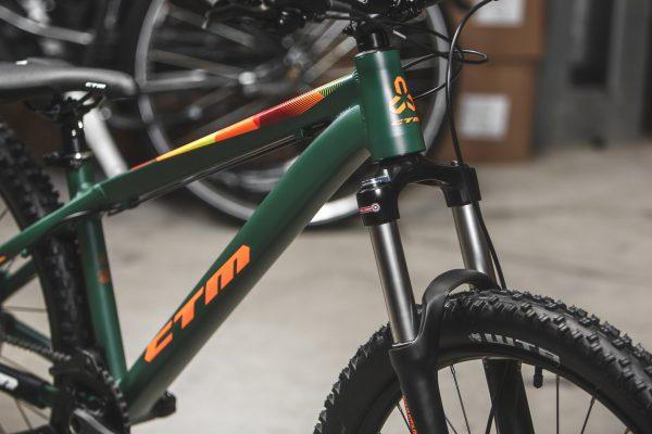43674219c Kvíz: Spoznáte názvy modelov bicyklov CTM podľa fotiek?