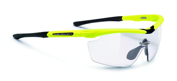 4f8ebd85e Rudy Project - Slnečné okuliare pre športovcov – Biker.sk
