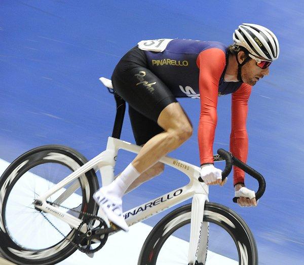 f68bb3d4c Wiggins: Cestná cyklistika ma už nebavila, na dráhe si to užívam ...